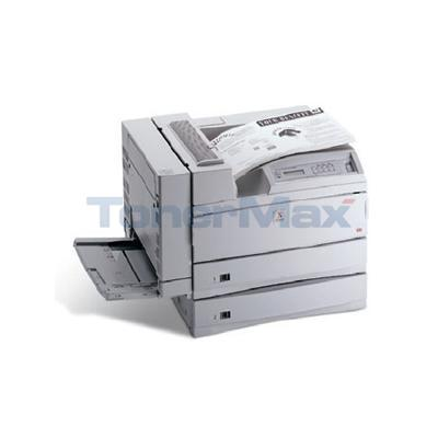 Xerox DocuPrint N4525DX